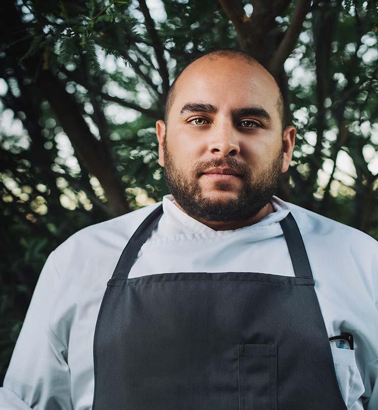 chef-diego-hernandez-corazon-de-tierra