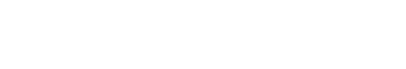 Logo EXPLORE VDG