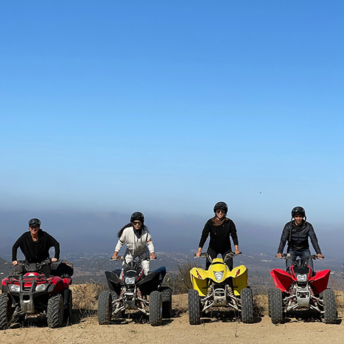 Experience Off Road Tours 500x500 1